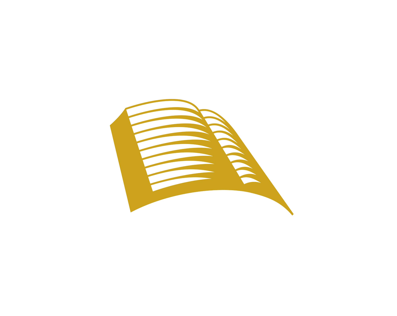 Biblia De Estudio Gratuita Biblias Para Europa